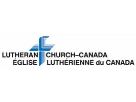 Lutherische Kirche in Kanada (Lutheran Church-Canada) (LCC)