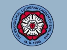 Evangelisch-Lutherische Kirche in England  (Evangelical Lutheran Church of England (ELCE)