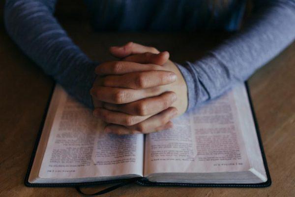 17. Sonntag nach Trinitatis (Freiheit eines Christenmenschen) - 2019