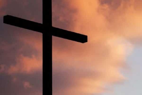 Gemeinde Kirchdorf Predigt Sermon - 12. Sonntag nach Trinitatis (Die große Wende)