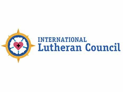 International Lutheran Council (ILC)