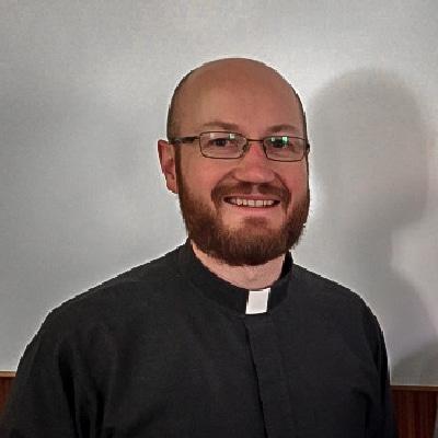 Pastor Karl Böhmer