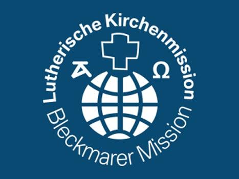Lutherische Kirchenmission (LKM)